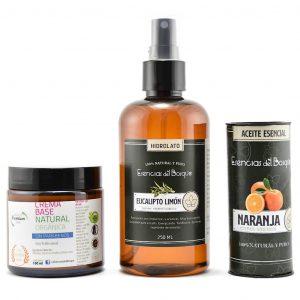 Crema-Eucalipto-Limon-y-Naranja_Crema-Hidrolato-y-aceite